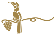 PB Valley Khao Yai Winery Logo